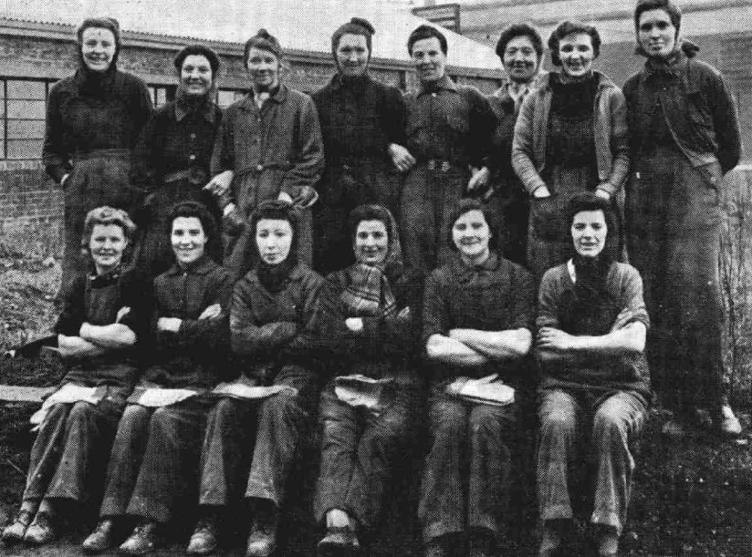 Glencarnock-Brickies 1944_jpg