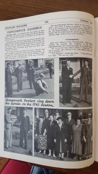 19412