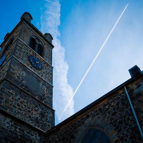 beith high church